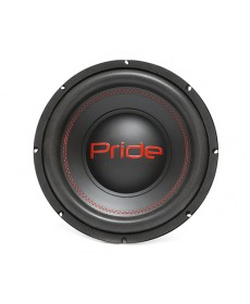 Сабвуфер Pride Eco 10 (Pride Car Audio)