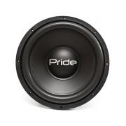 Сабвуфер Pride HP 15 (Pride Car Audio)