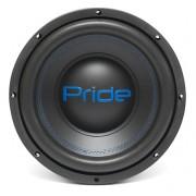 Сабвуфер Pride LP 10 (Pride Car Audio)