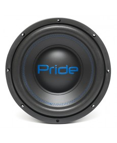Сабвуфер Pride LP 10 (Pride Car Audio)