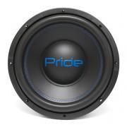 Сабвуфер Pride LP 12 (Pride Car Audio)