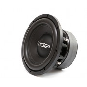 Сабвуфер Pride MT 12 (Pride Car Audio)