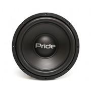 Сабвуфер Pride MT 15 (Pride Car Audio)