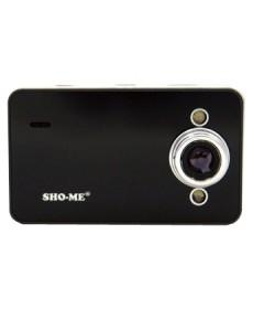 Видеорегистратор Sho-Me HD 29-LCD