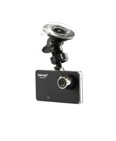 Видеорегистратор Sho-Me HD 330-LCD HD