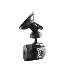 Видеорегистратор Sho-Me HD 45-LCD