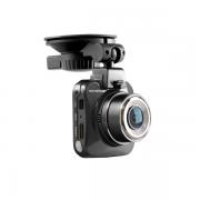 Видеорегистратор Sho-Me NTK-50 FHD
