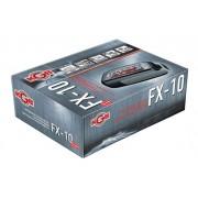 Сигнализация KGB FX-10
