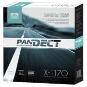 Сигнализация Pandect X-1170