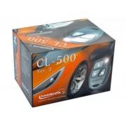 Сигнализация Pantera CL-550