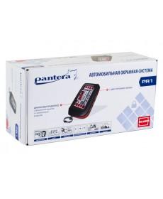Сигнализация Pantera PR-1