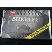 Сигнализация Sheriff APS2400