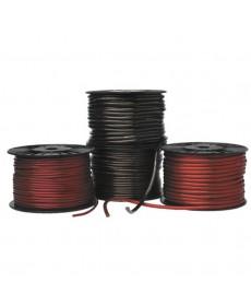 Силовой кабель Mystery MPC-04R