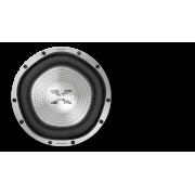 Сабвуфер Sony XS-GTR121L