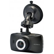 Видеорегистратор Supra SCR-575