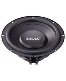 Сабвуфер TEAC TE-W10