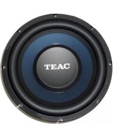 Сабвуфер TEAC TE-WS25