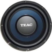 Сабвуфер TEAC TE-WS30