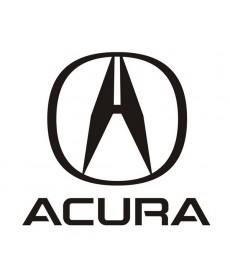 USB адаптер для штатных головных устройств Acura