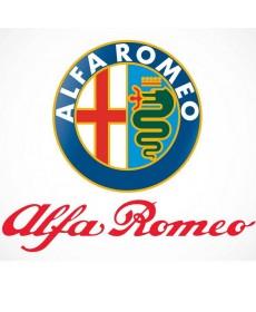 USB адаптер для штатных головных устройств Alfa-Romeo