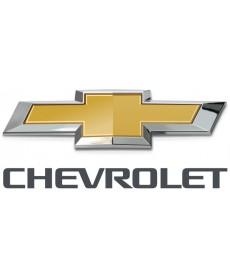 USB адаптер для штатных головных устройств Chevrolet