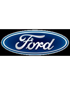 USB адаптер для штатных головных устройств Ford #1
