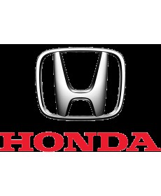 USB адаптер для штатных головных устройств Honda #1