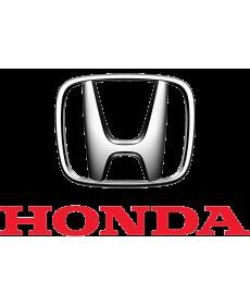 USB адаптер для штатных головных устройств Honda #2