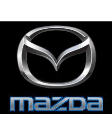 USB адаптер для штатных головных устройств Mazda #1