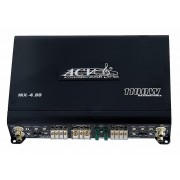 Усилитель ACV MX-4.80