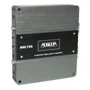 Усилитель ARIA AR 2.75