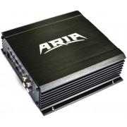 Усилитель ARIA  AP-4080F