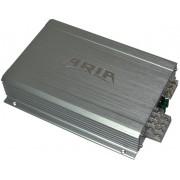 Усилитель ARIA  AP 4.100