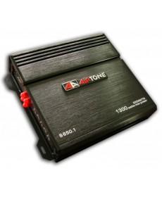 """Усилитель Airtone Audio S650.1 """"SCOUT"""""""