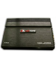 """Усилитель Airtone Audio S70.4 """"SCOUT"""""""