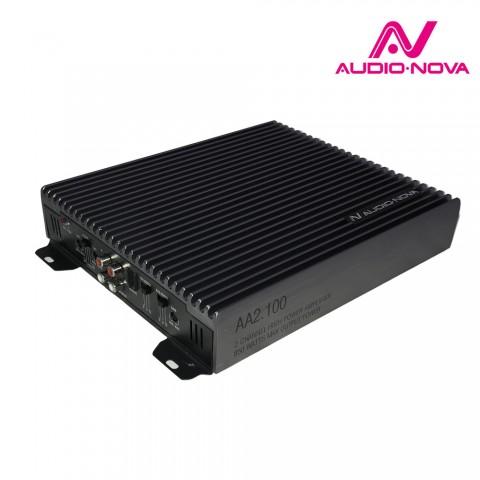Усилитель Audio Nova AA2.100