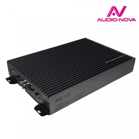 Усилитель Audio Nova AA2.120