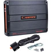 Усилитель Cadence FXA-1500.1