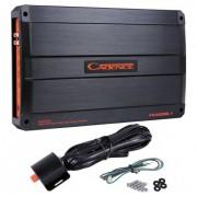 Усилитель Cadence FXA-2000.1