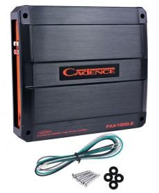 Усилитель Cadence FXA 1000.2