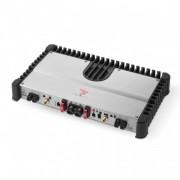 Усилитель Focal FPS2300RX