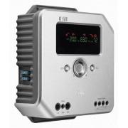 Усилитель JBL MS-A5001E