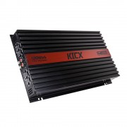 Усилитель Kicx SP 4.80AB