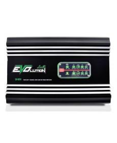 Усилитель LANZAR EV424