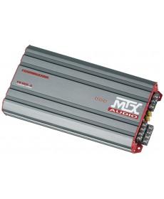 Усилитель MTX TR-100.4