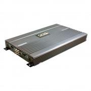 Усилитель Oris PDA-200.4