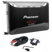 Усилитель Pioneer GM-D9601
