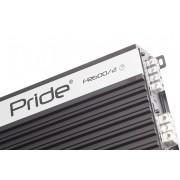 Усилитель Pride FR600/2