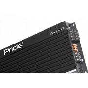 Усилитель Pride Quattro XL (Pride Car Audio)