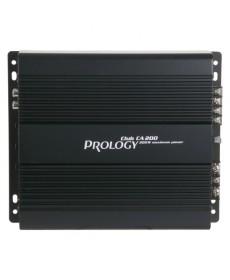 Усилитель Prology CA-200